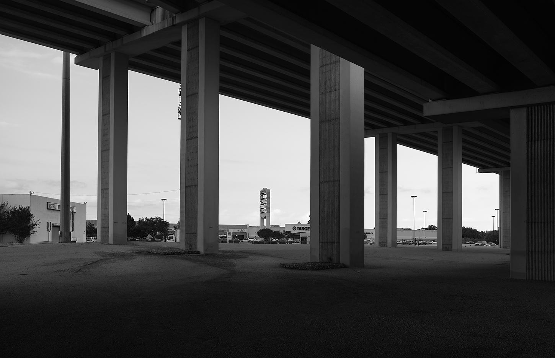 Target, Austin, TX