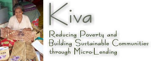 Картинки по запросу kiva for poor kiva