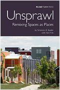 Unsprawl: Remixing Spaces as Places
