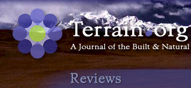 Terrain.org Reviews.