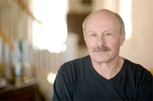 James Howard Kunstler.