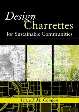 Design Charrettes for Sustainable Developments
