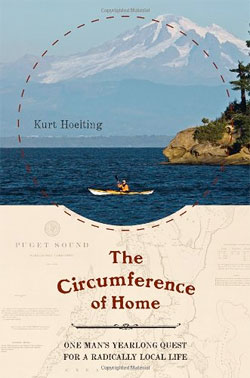 The Circumference of Home, by Kurt Hoelting
