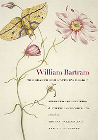 William Bartram: The Search for Nature's Design
