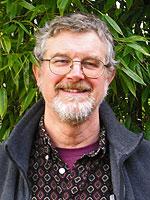 Charles Goodrich