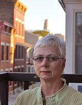 Karen Monzel Hughes