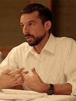 Todd Ziebarth