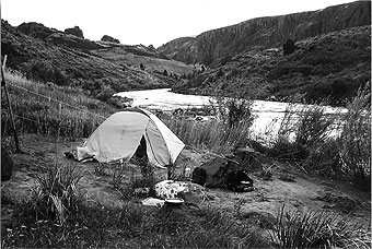 crimmel_middle_owyhee_camp