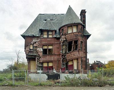 ruins_livingstone_house