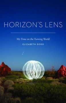 Horizon's Lens by Elizabeth Dodd