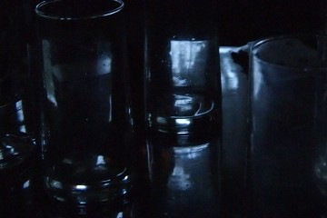 empty_glasses