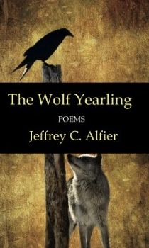 The Wolf Yearling, by Jeffrey C. Alfier