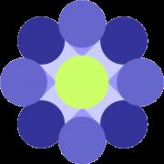 (c) Terrain.org