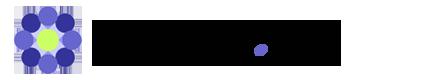 Terrain.org logo