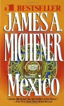 Mexico, book cover