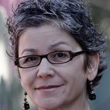 Adela C. Licona