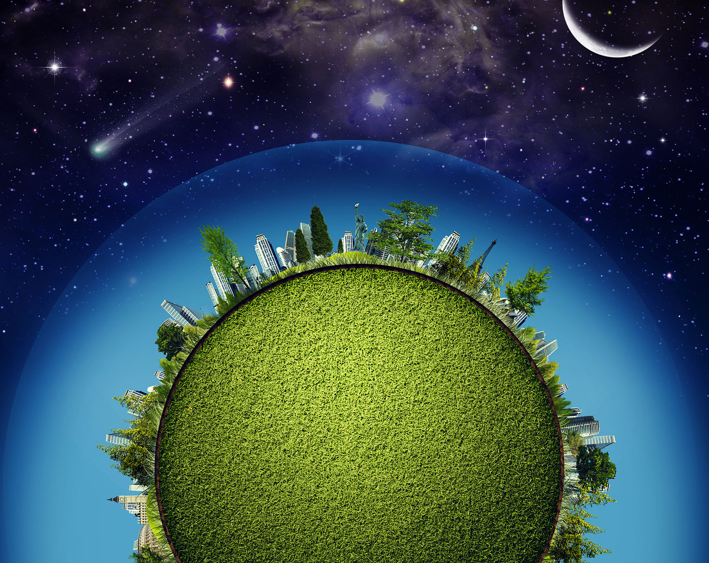 photo series project ideas - The Ecological Imagination A Conversation on Art