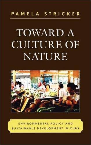 Toward a Nature of Culture