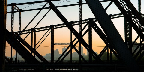 sunrisebridge-4733