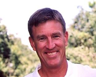 Bill Cass (1)