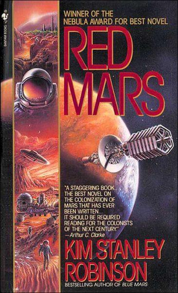 M1_Red Mars