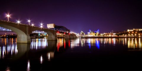 chattanooga-night