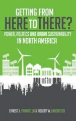 Getting from Here to There? by Ernest J. Yanarella and Robert W. Lancaster