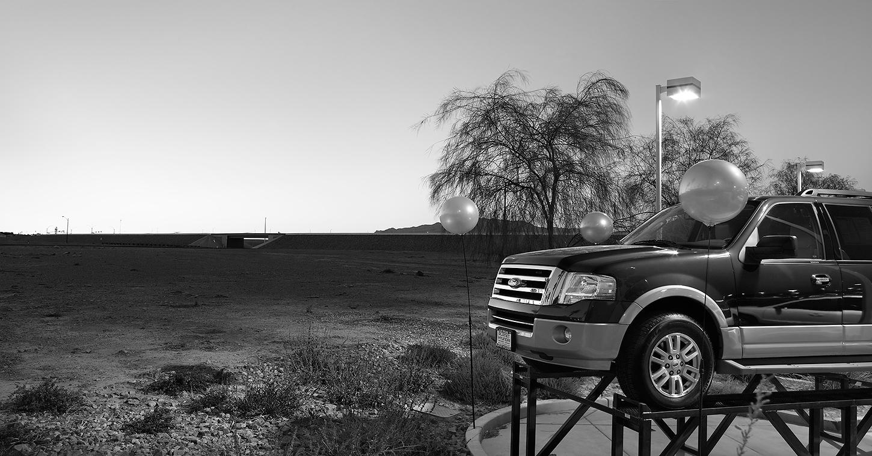 Good Planet Hyundai, Las Vegas, NV