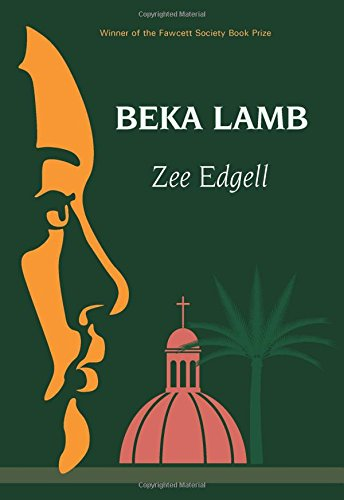 essays beka lamb zee edgell