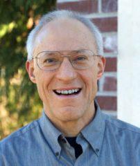 David D. Horowitz