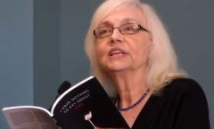 Marjorie Saiser