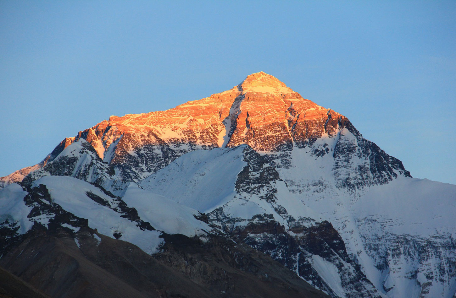 essay on mount everest everest by scott spires bull org a journal  everest by scott spires bull org a journal of the built everest by scott spires