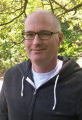 John T. PRice