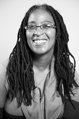 Camille T. Dungy