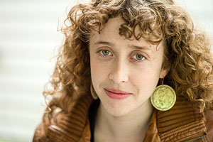 Elizabeth Lindsey Rogers