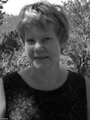Susan Tichy