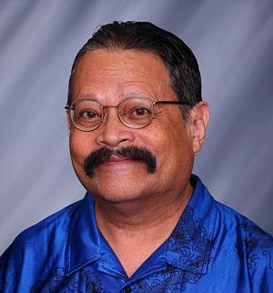 Vince Gotera