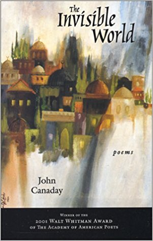 The Invisible World, by John Canaday