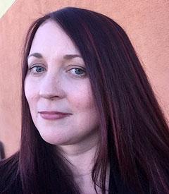 Lee Anne Gallwaway-Mitchell