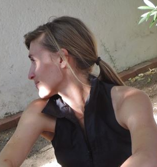 Miranda Trimmier