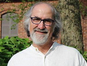 Philip Terman