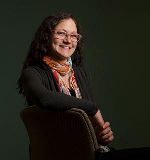 Amy A. Whitcomb