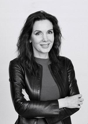 Hélène Cardona