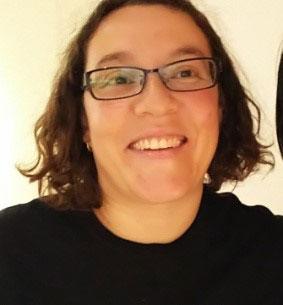 Sarah Boon
