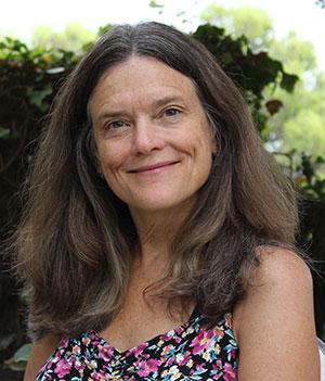 Sawnie Morris
