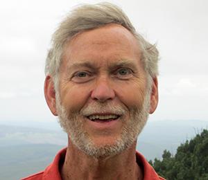 Dave Wann
