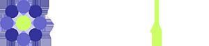 Terrain.org